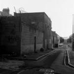 HW_Liverpool_002