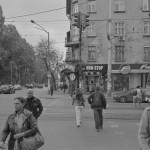 VK_Sofia_Straße_09