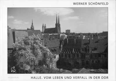 WS.Halle.Cover_400px