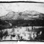 SM-Jena-1900