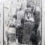 SM-NYC, Blick von den twins, 082001 Kopie