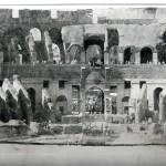 SM-Rom-Colosseum 2011