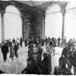 SM-istanbul-topkapi