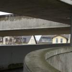 SR_Hildesheim_I_03_