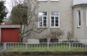 SR_Hildesheim_I_05_