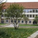 SR_Hildesheim_I_07_