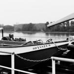 SR_Rhein_km_500_01_