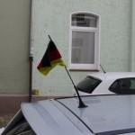 SR_2013_Hildesheim_01_