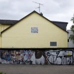 SR_2013_Hildesheim_02