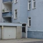 SR_2013_Hildesheim_03