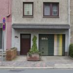 SR_2013_Hildesheim_04