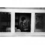 016-Tobias-im-Fenster