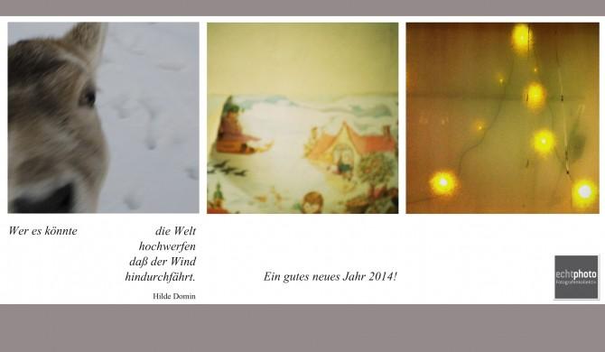 eP_Weihnachtskarte_131219_02